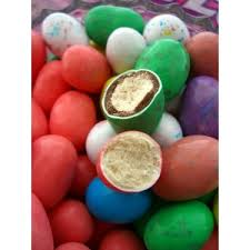 easter robin eggs whoppers mini robin eggs reviews in candy chickadvisor