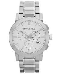 burberry black friday sale burberry watches macy u0027s