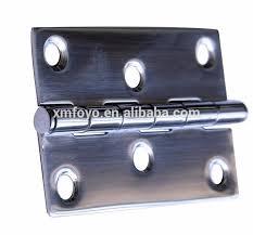 Shower Door Closer by Stainless Steel Heavy Duty Bathroom Glass Shower Door Closer Hinge