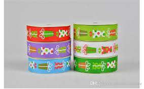 commercial wrapping paper 100yards a roll 9mm and 25mm width christmas gift dots colorful