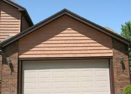 The Foundry Home Goods by Vinyl Siding Perfection Shingle Like Real Cedar 34 Colors Lifetime