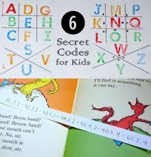 23 best code games images on pinterest secret code spy party