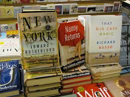 great independent bookstores in the bay area sfgate