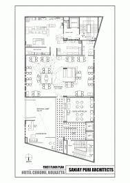 Coffee Shop Floor Plans 122 Best Floor Plan Images On Pinterest Floor Plans Office