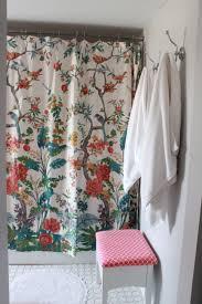 curtain ralph lauren shower curtain lauren home furnishings