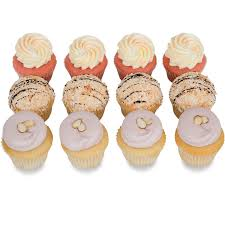 cupcakes on goldbely
