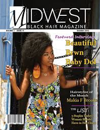hype hair magazine photo gallery 83 best magazines images on pinterest magazine covers lounges