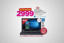 black friday laptop specials game u0027s early bird black friday deals