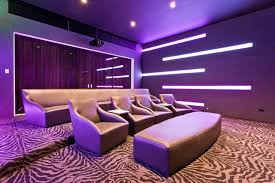 Home Theater Design Dallas New Decoration Ideas Spiderman X Home Theatre Design