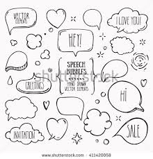 doodle drawings for sale doodle stock images royalty free images vectors