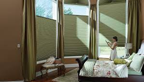 Window Blinds At Home Depot Bedroom The Wood Blinds Home Depot Pertaining To Window At Designs