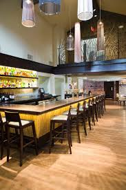 the top pittsburgh venues to host your shower u2014 olive u0026 rose events