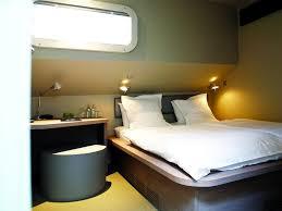 les chambres des b b b chambres b hôtes chambre d hôtes hasselt