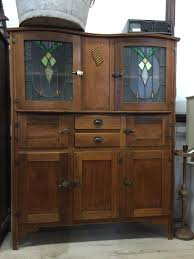 Antique Kitchen Cabinets For Sale 2nd Hand Kitchen Cupboards For Sale Cape Town We Love The Colours