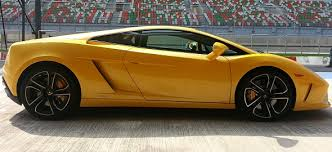 lamborghini gallardo price in india car brands for india what s happening to them