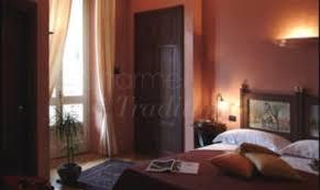 chambre d hote turin all orso poeta chambre d hote turin comune di torino 001272