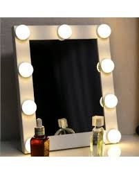 vanity hollywood lighted mirror find the best deals on meigar hollywood makeup led vanity mirror