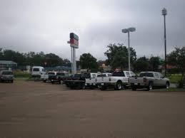 natchez ford natchez ford car dealership in natchez ms 39120 4726 kelley