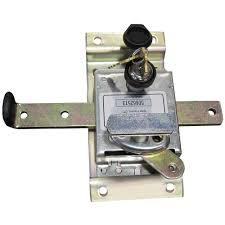 Install Basement Door by Sliding Door Locks Door Locks U0026 Deadbolts The Home Depot