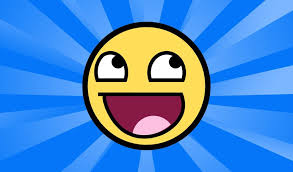 Smiley Meme - memes caras felices cara feliz 1502 jpg imagenes pinterest