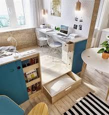 comment louer une chambre attractive louer une chambre de appartement 8 louer