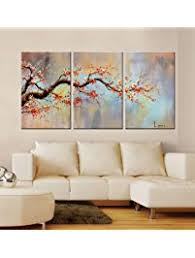 decor painting b awesome painting for wall decoration wall art and wall