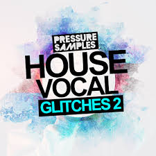 Sample House by Tech House Genres