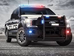ford black friday 2017 ford creates u0027pursuit rated u0027 f 150 police pickup truck