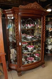 40 best antique china cabinets images on pinterest antique china