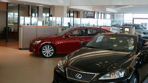 lexus showroom lexus of shreveport bossier city