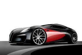 bugatti concept car super exotic and concept cars bugatti 12 2 concept