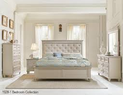Bedroom Furniture Toronto Classic Transitional Contemporary Solid Wood Bedroom Furniture In