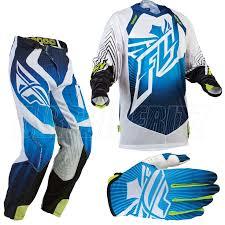 motocross gear 20 best motocross gear images on pinterest dirtbikes dirt biking