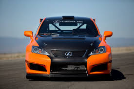 lexus new sports car caring for sports cars car for sale buy used cars and sell used
