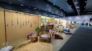 100 home design expo melbourne melbourne international