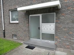 Suche Wohnung Oder Haus Zum Kauf Haus Zum Kauf In Duisburg Rheinhausen Oestrum Du Rheinhausen