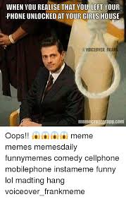 Oops Meme - 25 best memes about oops meme oops memes