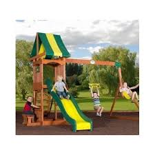 Weston Backyard Discovery 266 Best Toys Images On Pinterest Sam U0027s Club Bedroom Decor And
