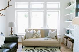 modern farmhouse den house of jade interiors blog