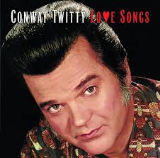 u0027d love lay conway twitty music 102 5 duke fm