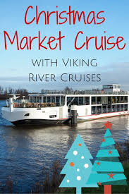 markets with viking river cruises what s it really like