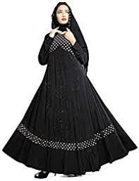 amazon in islamic clothing clothing u0026 accessories abayas