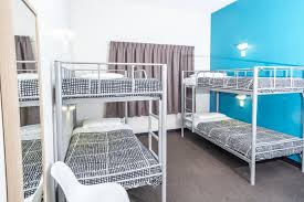 Bunk Bed Adelaide Reviews Of Adelaide Central Yha In Adelaide