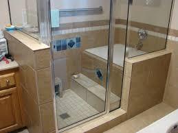japanese bathroom design bathrooms design japanese bathroom design style soaking tub with