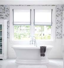 bathroom window ideas for privacy breathtaking bathroom windows ideas frosted glass static
