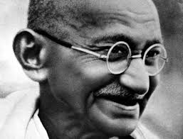 biography of hitler in telugu pdf 101 mahatma gandhi quotes to inspire yourself