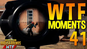 pubg youtube funny pubg wtf funny moments highlights ep 41 playerunknown s