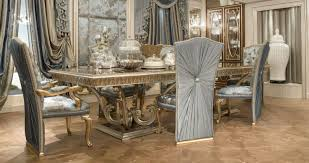 1 luxury dining furniture and furnishings 227