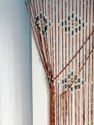 Beads Curtains Online Best 25 Beaded Curtains Ideas On Pinterest Bead Curtains