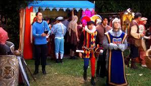 Big Bang Theory Halloween Costumes Big Bang Theory U2014season 2 Review Basementrejects